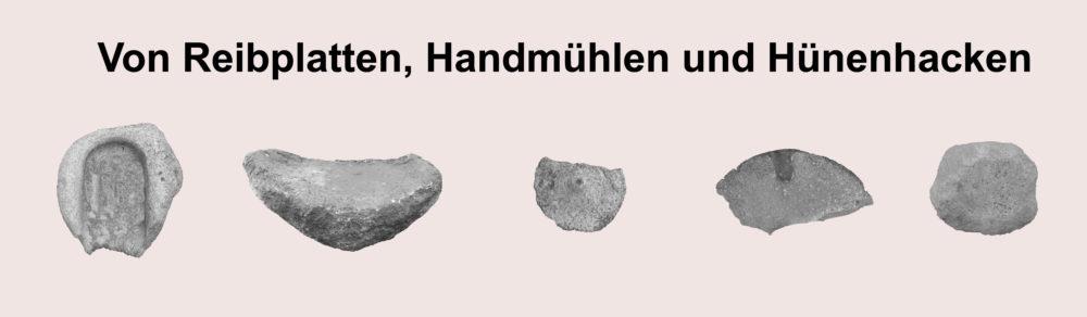 Mahlsteinmuseum